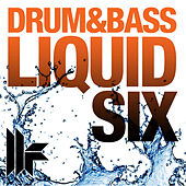Liquid Six by Various Artists