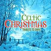 Celtic Christmas (Tribute to Enya) by Various Artists