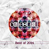 Celestial Recordings Best of 2014 by Various Artists