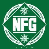 Snow by New Found Glory