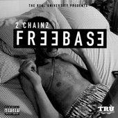 FreeBase by 2 Chainz