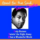 Good for the Soul: Sam Cooke de Sam Cooke