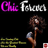 Chic Forever de CHIC