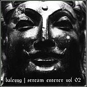 Stream Enterer, Vol. 2 by Jarboe