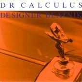 Designer Beatnik by Dr Calculus