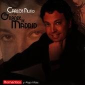 Romantico y Algo Más by La Grande De Madrid