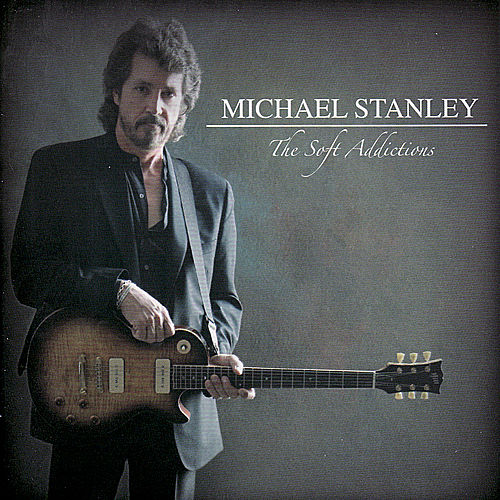 The Soft Addictions by Michael Stanley
