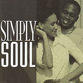 Simply Soul fra Various Artists