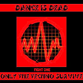 Dance Is Dead Fight One by Various Artists