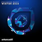 Enhanced Music: Winter 2014 - EP by Various Artists
