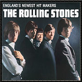 England's Newest Hit Makers by The Rolling Stones