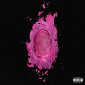 The Pinkprint de Nicki Minaj