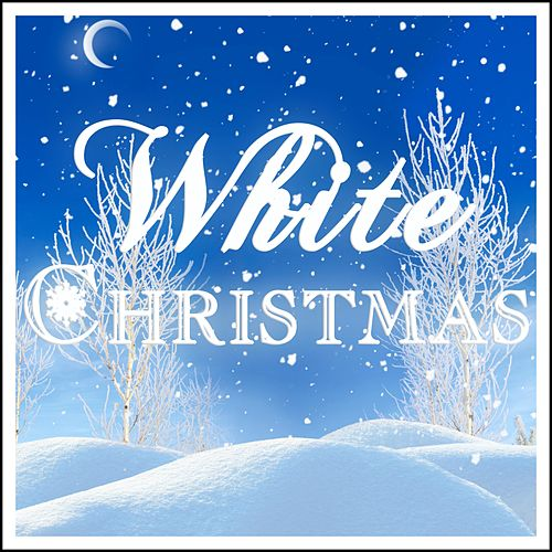 A White Christmas by Various Artists