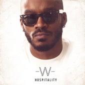 Hospitality by W