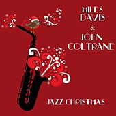 Jazz Christmas de Miles Davis