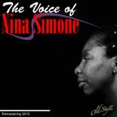 The Voice Of Nina Simone (Remastering 2015) by Nina Simone