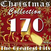 Christmas Collection, Vol. 2 (The Greatest Hits) de Various Artists