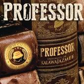 University Of Kalawa Jazmee Since 1994 di Professor