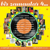 Bir Zamanlar, Vol. 4 by Various Artists