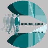 Movement by Gerardo Frisina