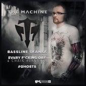 Bassline Skanka - Single by The Machine