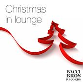 Christmas in Lounge de Various Artists