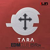 Sugar Free EDM Club Edition von T-Ara