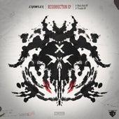 Resurrection - Single de Various Artists