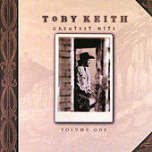 Greatest Hits (Volume 1) de Toby Keith