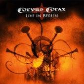 Corvus Corax Live in Berlin von Corvus Corax