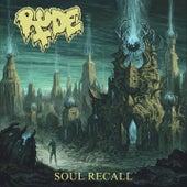 Soul Recall de RUDE