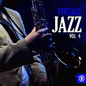 Vintage Jazz, Vol. 4 de Various Artists