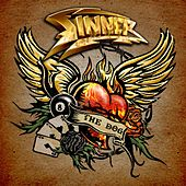 The Dog - Ep by Sinner