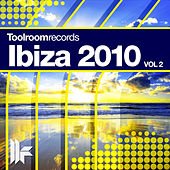 Toolroom Records Ibiza 2010, Vol. 2 de Various Artists