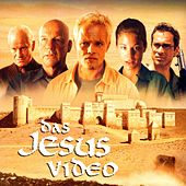 Das Jesus Video von Various Artists