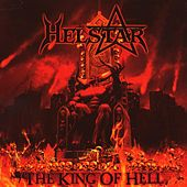The King of Hell de Helstar