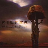 Soldiers of Misfortune de Filter