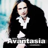 Avantasia von Avantasia