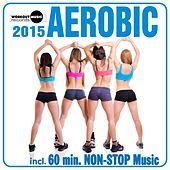 Aerobic Session 2015 - EP by Various Artists