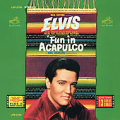 Fun in Acapulco von Elvis Presley