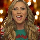 Ugly Christmas Sweater (