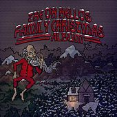 The Oh Hellos' Family Christmas Album by The Oh Hellos