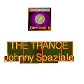 The Trance (feat. Amos) di Johnny Spaziale