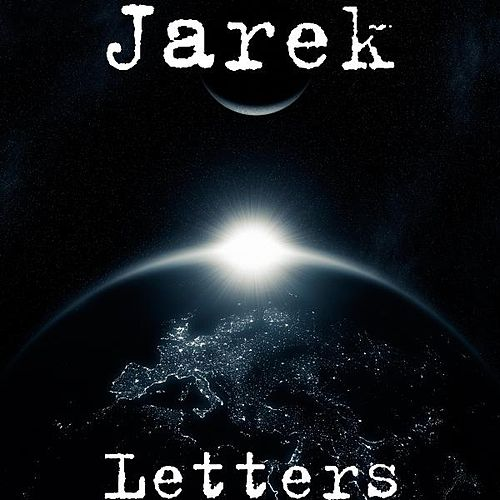 Letters by Jarek