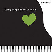 Healer of Hearts de Danny Wright
