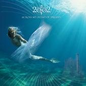 Across an Ocean of Dreams by 2002
