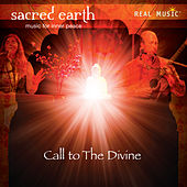 Call to The Divine (Re-release) by Sacred Earth