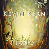 Enchanted Piano de Kevin Kern