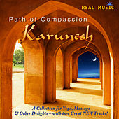 Path of Compassion von Karunesh