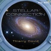 Stellar Connection von Thierry David